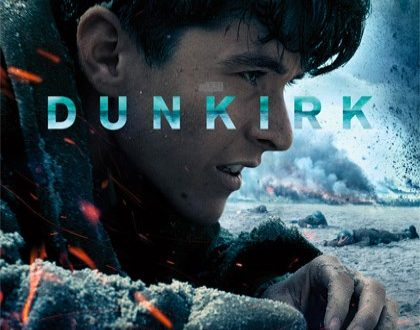 Cine 4 – Dunkirk