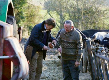 L'angolo di Francesca – Il medico di campagna