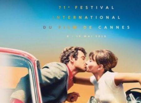 Cannes, «Dogman» e «Lazzaro felice» segnali di un cinema fuori dagli schemi