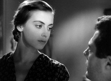 Cinema in lutto, è morta l'attrice Anna Maria Ferrero