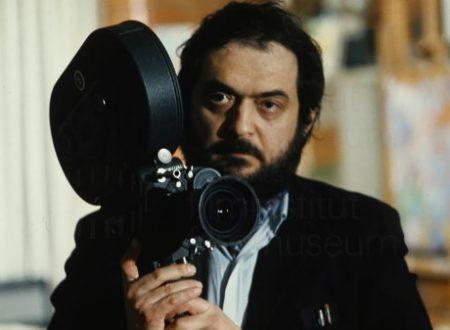 Il matrimonio? È un vero film dell'orrore. Parole (perdute e ritrovate) di Kubrick