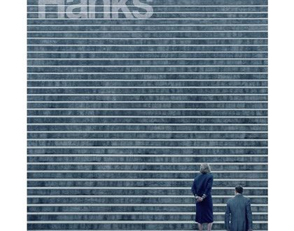 Cine 4 – The Post