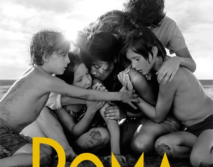 Cine 4 – Roma
