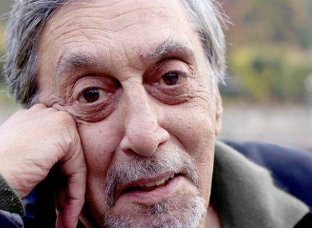 È morto l'attore Flavio Bucci